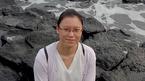 Nữ bác sĩ trẻ BV Bạch Mai từ chối điều trị ung thư để sinh con qua đời ở tuổi 33