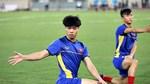 Việt Nam 0-0 Malaysia: Thế trận tấn công (hiệp 1)
