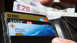 Tỷ giá ngoại tệ ngày 17/11: USD tăng, bảng Anh giảm