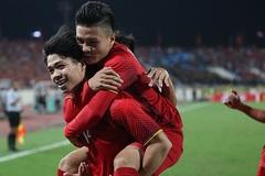 """""""Myanmar sẽ chơi tấn công, tuyển Việt Nam giành vé sớm"""""""