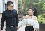 Trương Nam Thành tổ chức tiệc cưới cùng vợ đại gia tạiHà Nội