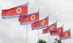 Thế giới 24h: Động thái bất ngờ của Triều Tiên