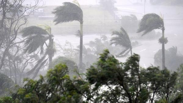 áp thấp nhiệt đới,tin áp thấp nhiệt đới
