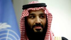 CIA xác định Thái tử Ảrập Xêút lệnh giết nhà báo Khashoggi
