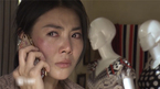 Lan cave 'Quỳnh búp bê': Xin các anh né 'gái ngành' chúng em ra