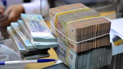 Nợ xấu khó đòi tăng nhanh: Có lãi ngàn tỷ đừng vội mừng