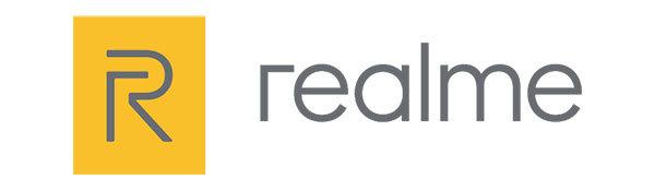 Realme 'trình làng' hệ thống nhận diện thương hiệu mới