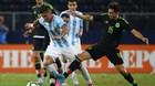 Lịch thi đấu bóng đá hôm nay 21/11: AFF Cup và Nations League