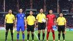Thái Lan 0-1 Indonesia: Siêu phẩm sút xa (H1)
