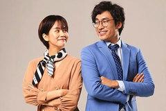 Kiều Minh Tuấn trả lại 900 triệu cho nhà sản xuất sau scandal yêu An Nguy