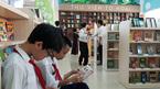 Hà Nội lần đầu có thư viện sách của nhà văn Tô Hoài