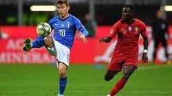 Lịch thi đấu bóng đá hôm nay 20/11: AFF Cup và Nations League