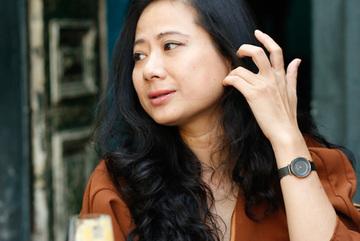 Giang Trang sẽ chơi nhạc Trịnh theo tinh thần Jazz