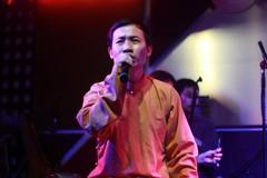 Hà Nội tổ chức loạt sự kiện văn hoá hướng tới Ngày Di sản văn hoá Việt Nam