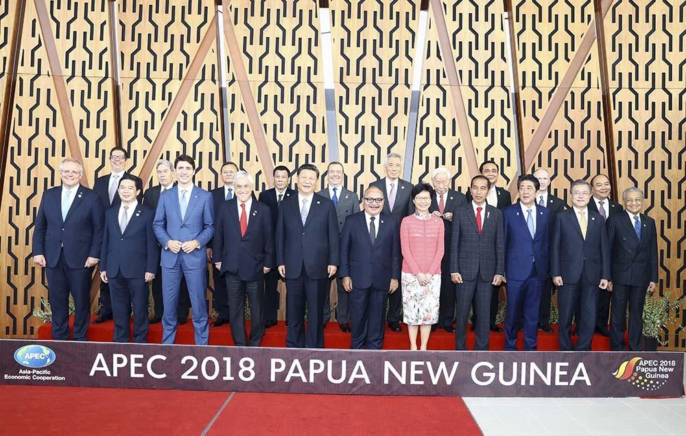 Thủ tướng: Liên kết kinh tế của Việt Nam thực sự chuyển sang giai đoạn mới