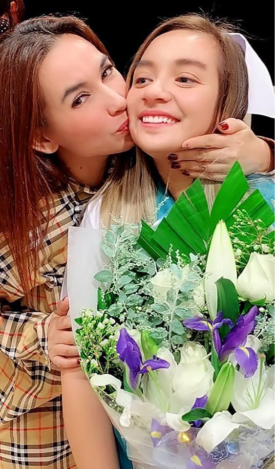 Soc So Bai Soc Trang - phimvideo.org