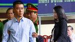 Tin pháp luật số 110: Phan Sào Nam bán nhà