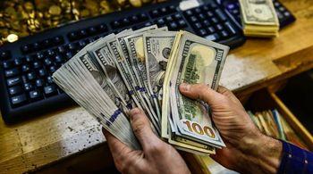 Tỷ giá ngoại tệ ngày 19/11: Trong biến động, USD giảm, Euro tăng