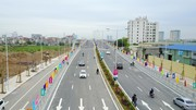 Dự án BT ở Hà Nội: Kiểm toán lộ ra chênh lệch ngàn tỷ