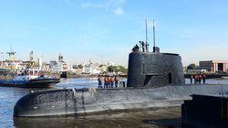 Thế giới 24h: Tàu ngầm Argentina nổ cực mạnh