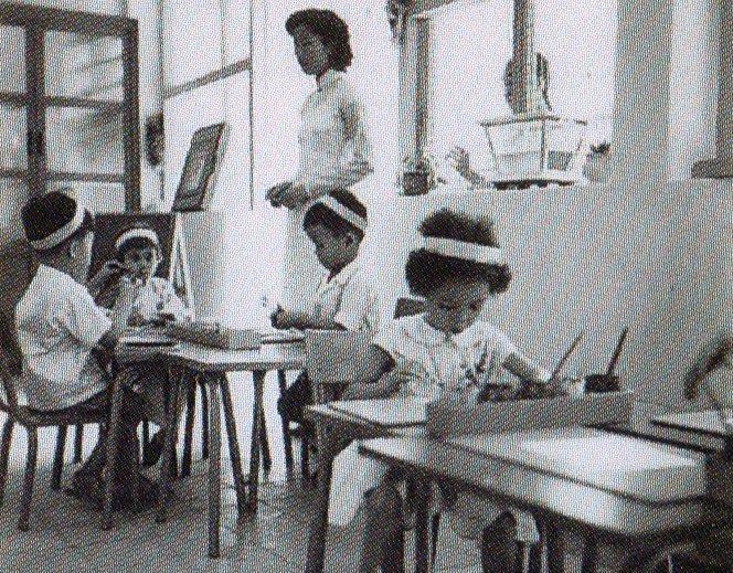 giáo dục mới,đổi mới giáo dục,Công nghệ giáo dục