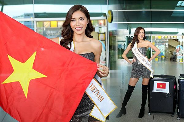 Sao Việt, Tin sao Việt, Tin tức sao Việt, sao Viet, tin sao Viet, tin tuc sao Viet
