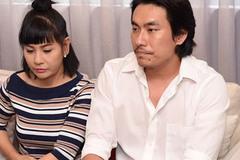 Cát Phượng - Kiều Minh Tuấn và chuyện đăng ký kết hôn: Đã có một người nói dối