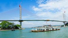 Kinh tế Quảng Ninh phát triển tích cực