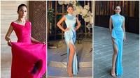 Tiểu Vy đã lọt vào tầm ngắm của bà chủ tịch Miss World