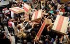 Black Friday 2018 là ngày nào ở Việt Nam: Bạn đã biết để săn hàng?