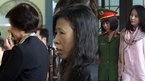 Những người phụ nữ 'chết chùm' không trách móc Phan Sào Nam