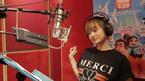 Mỹ nhân 'Em chưa 18' lồng tiếng cho bom tấn hoạt hình của Disney