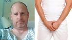 Cắt bỏ tinh hoàn, sau 4 tháng bất lực người đàn ông đột nhiên ham muốn trở lại
