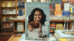 Hồi ký của vợ chồng cựu tổng thống Mỹ Obama xuất bản tại Việt Nam
