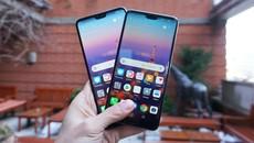 Sau Apple, Huawei sẽ đánh bại cả Samsung?