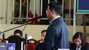 Vụ đánh bạc ngàn tỷ: Nguyễn Văn Dương khai gì sáng 19/11?