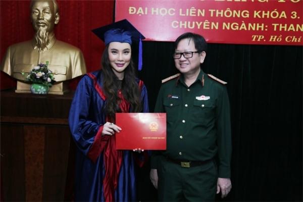 Phạm Hương,Tiến Đoàn,Thanh Duy,Hồ Quỳnh Hương