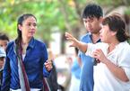 Chuyện chưa kể về hai 'người tình' đặc biệt của Việt Hương, Việt Trinh