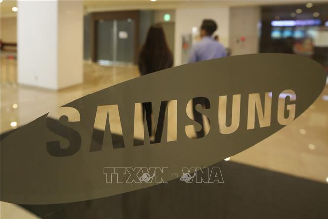 Samsung đứng thứ bao nhiêu trong 100 thương hiệu hàng đầu thế giới?