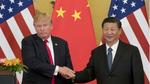 TQ chìa 'củ cà rốt' để đình chiến thương mại với Mỹ?