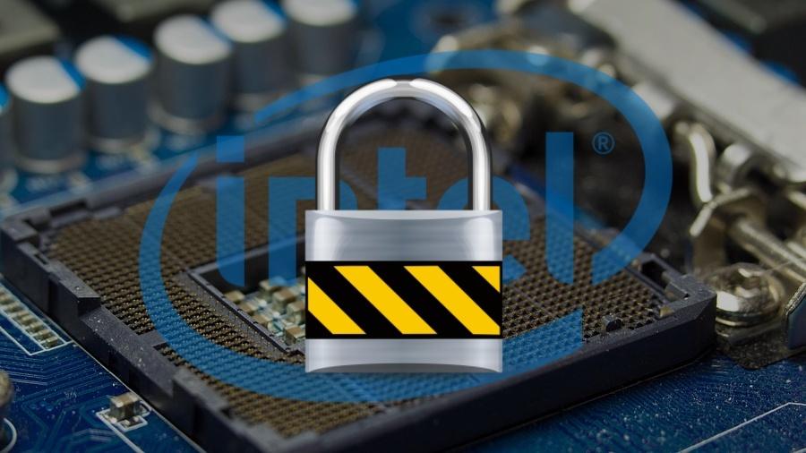 Intel ngó lơ công ty Mỹ về lỗ hổng bảo mật trong khi ưu ái công ty Trung Quốc