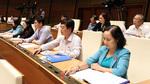Trường đại học được tự mở ngành đào tạo
