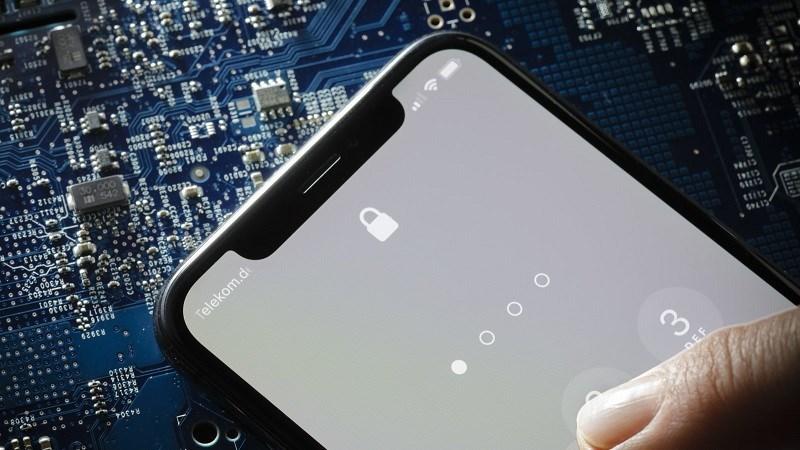 Lộ mã nguồn hệ điều hành iPhone, cơ hội 'vàng' cho tin tặc