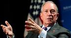 """Món quà """"khủng"""" tỷ phú Michael Bloomberg tặng cho trường học cũ"""