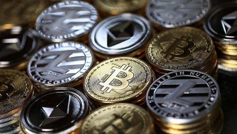 Triều Tiên bị cáo buộc đánh cắp hàng triệu USD tiền ảo