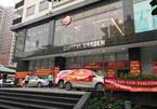 Hà Nội công khai loạt chung cư 'dính' hơn 50 vi phạm phòng cháy chữa cháy