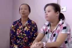 Bé gái 13 tuổi phát hiện mắc bệnh của người lớn tuổi từ chiếc quần nhỏ