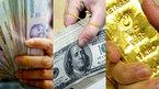 Giá vàng hôm nay 21/11: Nước Mỹ thận trọng, vàng được đà tăng cao