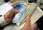 Tỷ giá ngoại tệ ngày 21/11: USD bất ngờ tăng mạnh