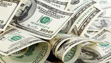 Tỷ giá ngoại tệ ngày 23/11: USD giảm, bảng Anh tăng vọt